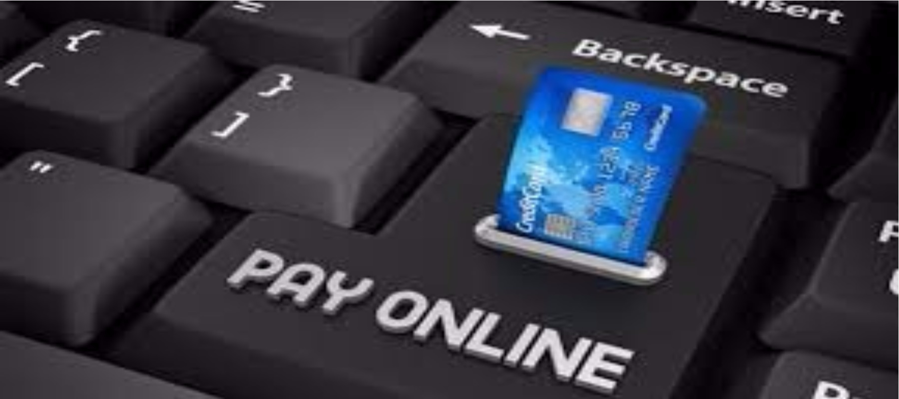 The Danger of Online Banking and E-Payment System in Ghana