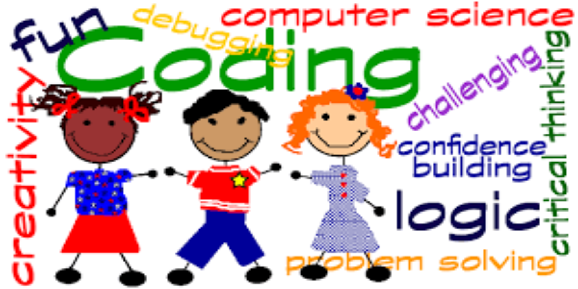 Coding for Kids (The need for Coding Culture in Ghana)