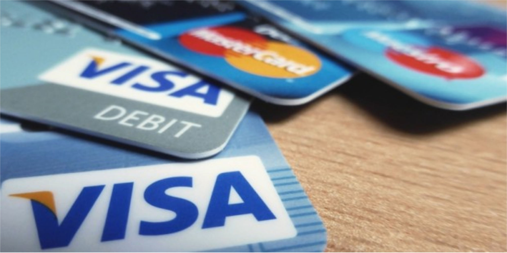 Securing Our Payment Cards