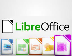 ICT Tip of the Day – Libre Office: The Free and Open Source Alternative to Microsoft Office