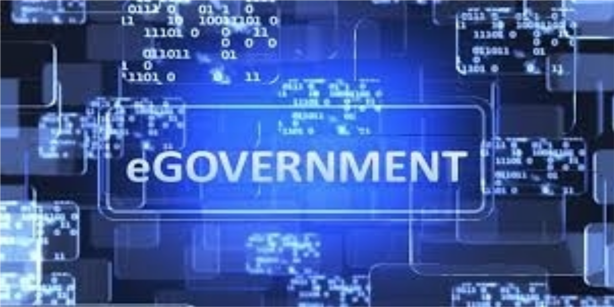 E-Government Initiatives in Ghana