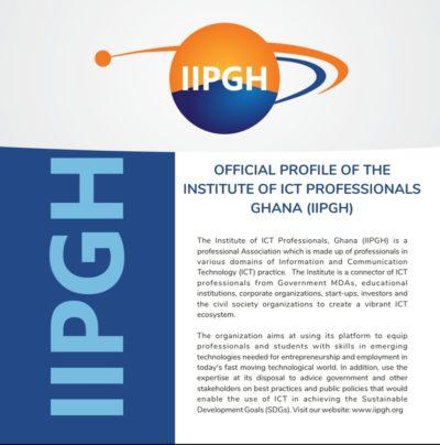 How USSD Code is Breaking Grounds in Ghana – Part 1 - Institute of