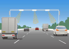 Electronic Toll Collection System, a Necessity For Ghana! (Part 2)