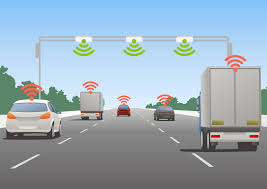 Electronic Toll Collection System, a necessity for Ghana! (Part 3)