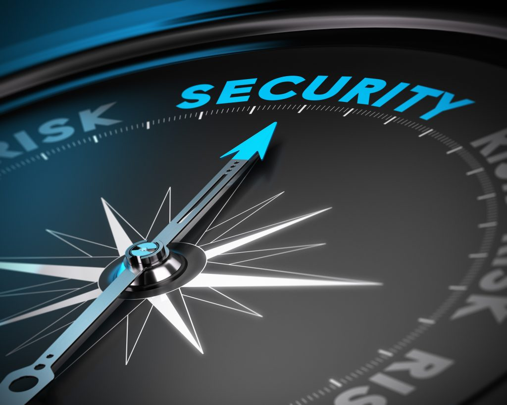 Information Security Risk Assessments of Suppliers