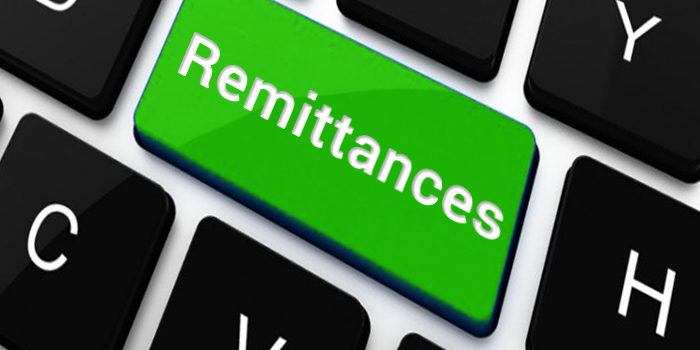 Using technology to improve remittance usage for sustainable development