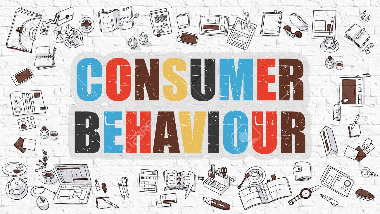 Impact of Covid-19 On Fintech Trends and Consumer Behaviour