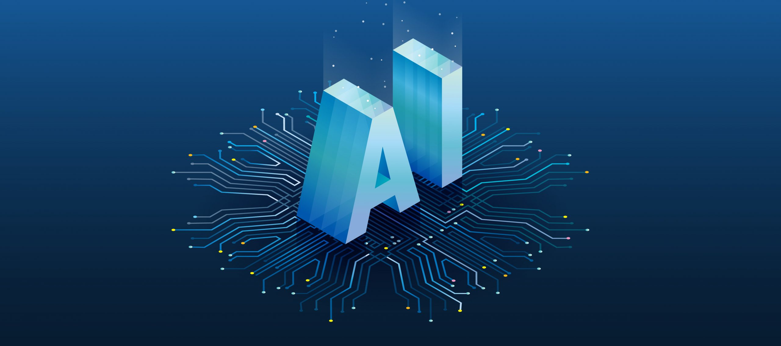 Barriers to Artificial Intelligence Adoption in Ghana