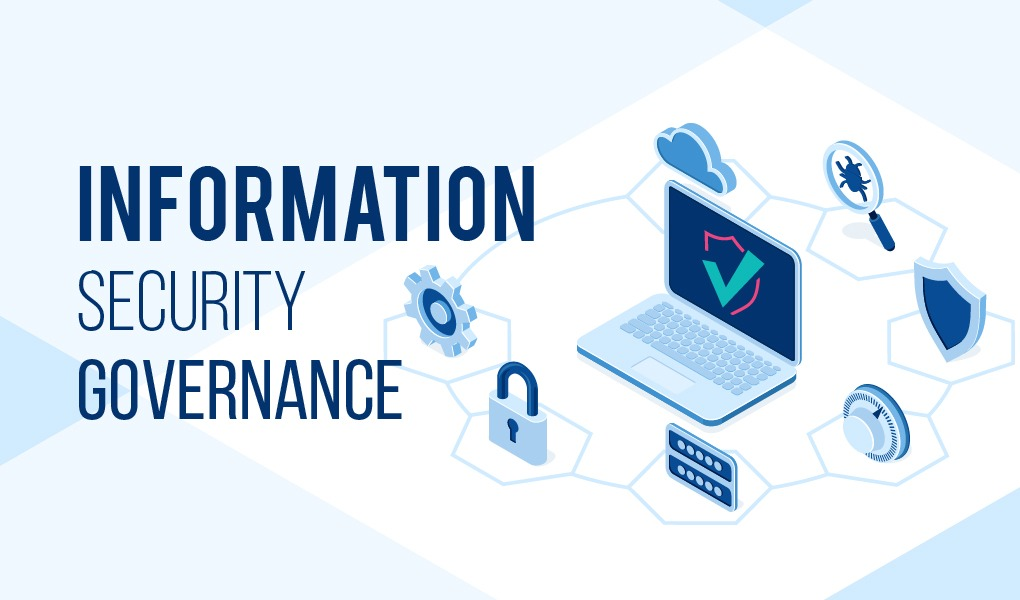 Information Security Governance: the cornerstone of effective information protection