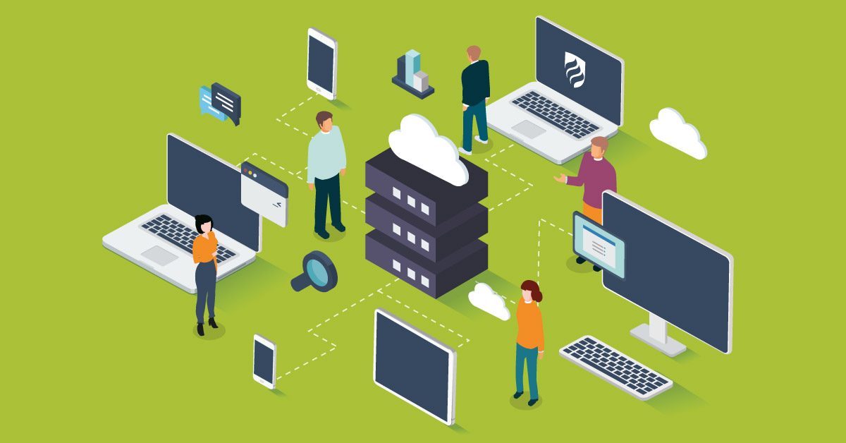The growing animus between Information Technology and Information Security