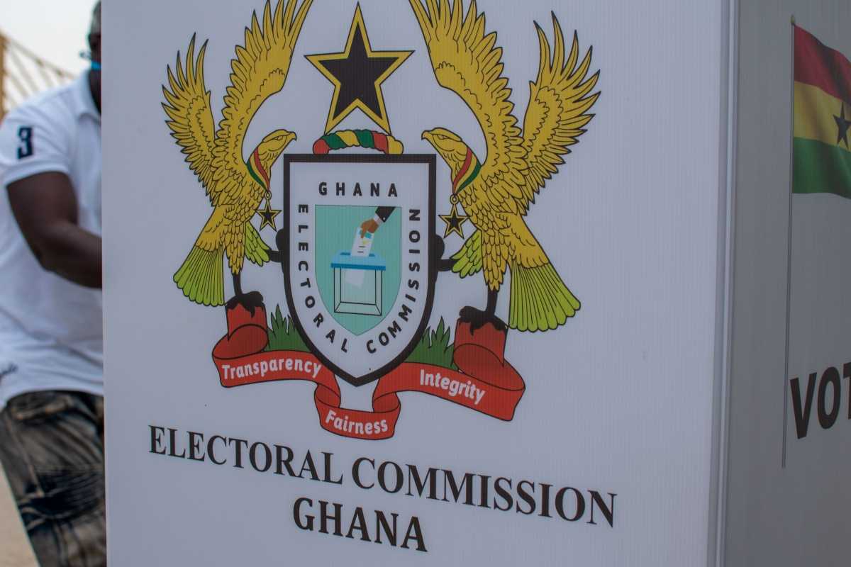 The Offensive Approach to Ghana's Voter Data Exposure