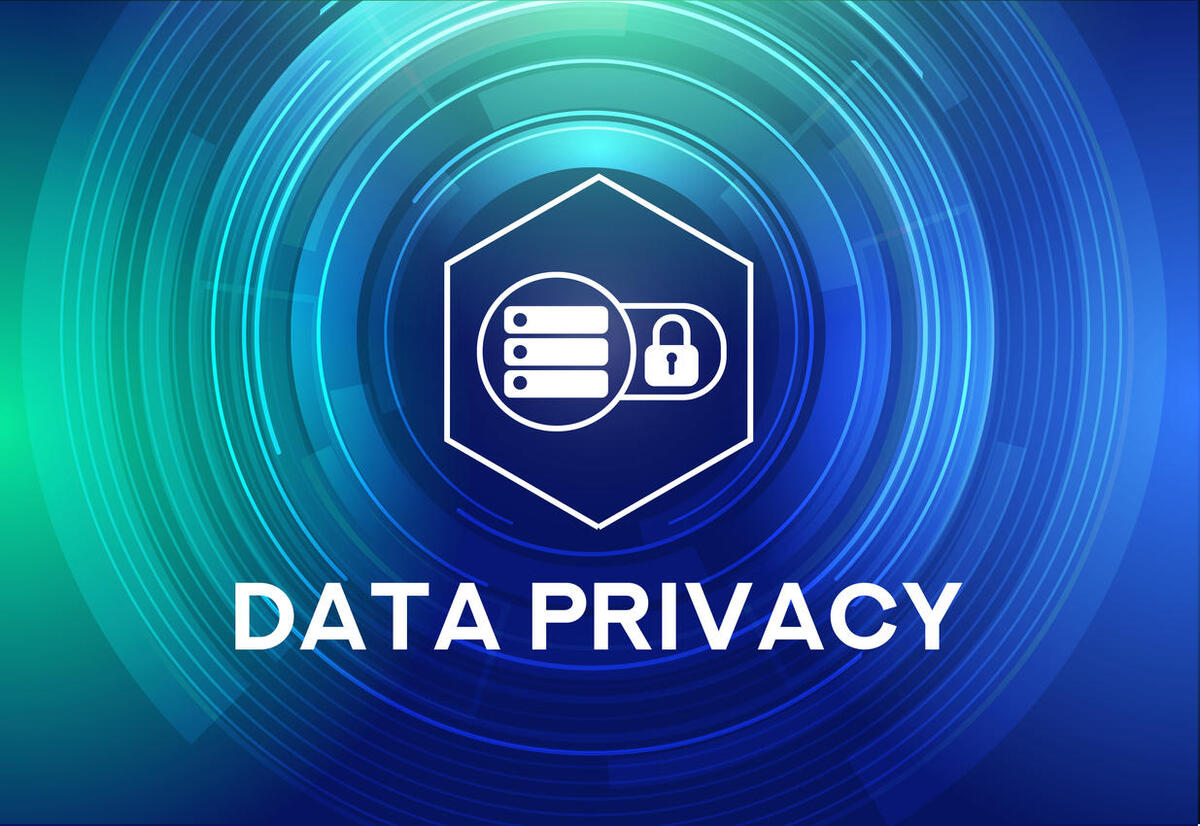 January 28: Data Privacy Day