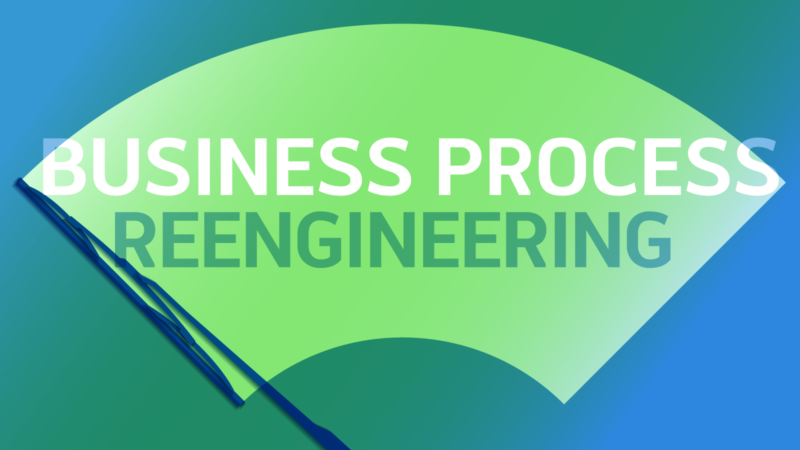 Business processes reengineering to be driven by technology in the post covid-19 era