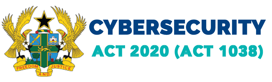 Ghana's Cybersecurity Act at A Glance