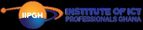 Institute of ICT Professionals, Ghana