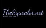 TheSquealer.net