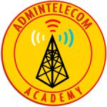 admin telecom