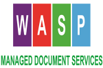 managed document services logo